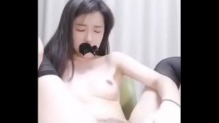 very nice chinese pussy (pure and delicate)