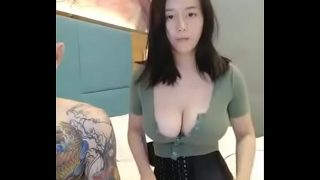 big tits girl fuck by Tattoo Man for more videos http://exe.io/R49xfAe